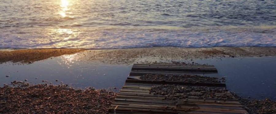 cropped-cropped-caminodelmar.jpg